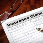 Insurance Litigation