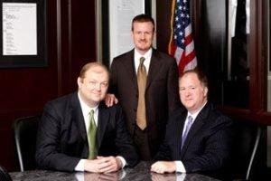 Volkswagen Diesel Recall Lawyers