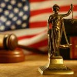 Life Settlements Litigation